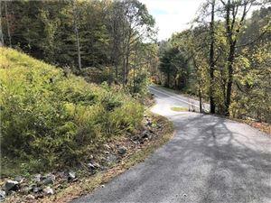 Tiny photo for 2057 Long Branch Road, Marshall, NC 28753 (MLS # 3333640)