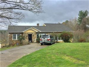 Tiny photo for 141 Reems Creek Road, Weaverville, NC 28787 (MLS # 3336640)