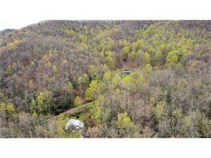 Photo of 439 Wolf Pen Cove Road, Brevard, NC 28712 (MLS # 3281641)