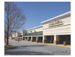 Tiny photo for 200, #6B Thompson Street, Hendersonville, NC 28792 (MLS # NCM576643)