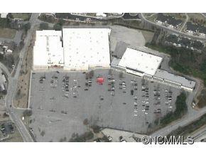 Photo for 200, #6B Thompson Street, Hendersonville, NC 28792 (MLS # NCM576643)