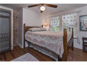 Tiny photo for 158 Virginia Road, Montreat, NC 28757 (MLS # 3317644)
