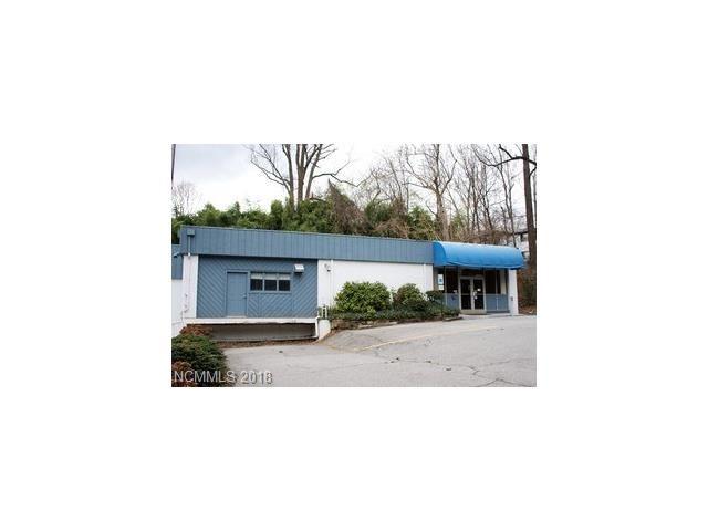 Photo for 639 Biltmore Avenue, Asheville, NC 28803 (MLS # 3347645)