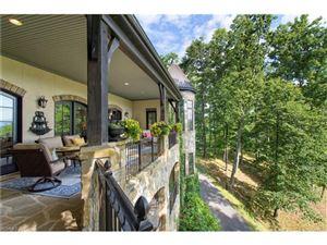 Tiny photo for 134 Sovereign Lane #29, Fairview, NC 28730 (MLS # 3311646)