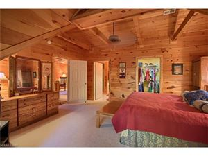 Tiny photo for 104 Kingfisher None, Mill Spring, NC 28756 (MLS # 3329647)