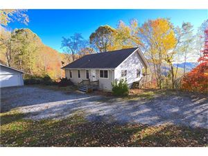 Photo of 104 Jesika Drive, Clyde, NC 28721 (MLS # 3334647)