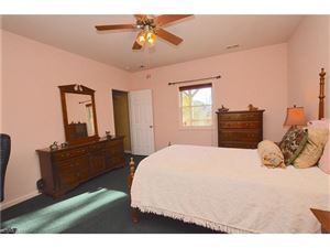 Tiny photo for 104 Jesika Drive, Clyde, NC 28721 (MLS # 3334647)