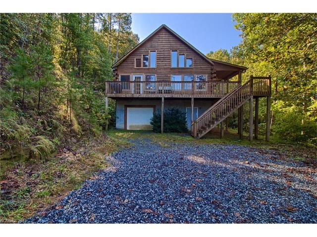 Photo for 104 Kingfisher None, Mill Spring, NC 28756 (MLS # 3329647)
