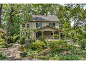 Photo of 64 Forest Lane, Tryon, NC 28782 (MLS # 3306649)