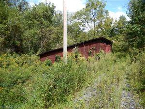 Tiny photo for 10 Wards Run None, Marshall, NC 28753 (MLS # 3319651)