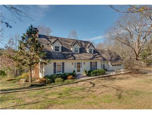 Photo of 1220 Red Fox Road, Tryon, NC 28782 (MLS # 3323651)