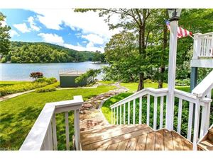 Tiny photo for 2946 West Club Boulevard, Lake Toxaway, NC 28747 (MLS # 3302652)