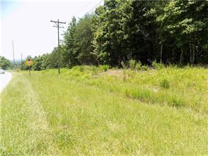 Photo of 9999 Boylston Highway, Mills River, NC 28759 (MLS # 3314652)