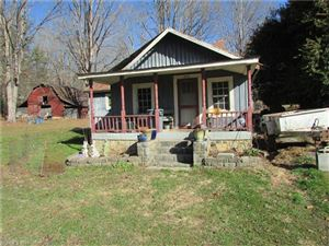 Photo of 352 Stoney Mountain Road, Hendersonville, NC 28791 (MLS # 3347652)