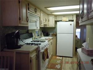 Tiny photo for 79 Strollers Lane #44, Waynesville, NC 28785 (MLS # 3350654)