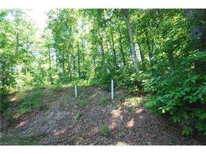 Photo of 28 Open Ridge Trail #28, Pisgah Forest, NC 28768 (MLS # 3142655)