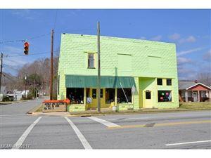 Photo of 276 Catawba Avenue, Old Fort, NC 28762 (MLS # 3263655)