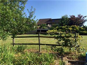 Tiny photo for 197 Hughey Road, Alexander, NC 28701 (MLS # 3293655)