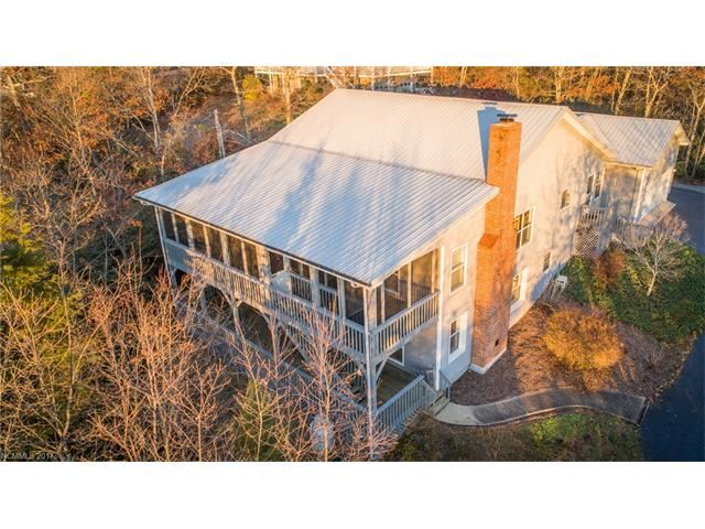 Photo for 29 Locust Street, Black Mountain, NC 28711 (MLS # 3334657)