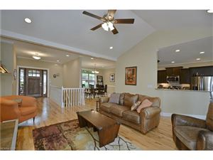 Tiny photo for 28 Bent Grass Court, Mills River, NC 28759 (MLS # 3323659)