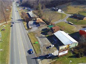 Photo of 20 Swanger Lane, Waynesville, NC 28786 (MLS # 3347660)