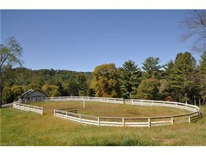 Tiny photo for 200 Summersong Lane, Cullowhee, NC 28723 (MLS # 3266661)