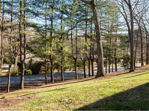 Tiny photo for 8 Laurel Park Drive, Arden, NC 28704 (MLS # 3345661)