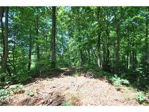 Photo of 30 Open Ridge Trail #30, Pisgah Forest, NC 28768 (MLS # 3142662)