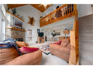 Tiny photo for 76 Bridle Drive, Maggie Valley, NC 28751 (MLS # 3338662)