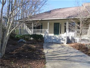 Photo of 256 Dotsi Drive #L37AU16, Brevard, NC 28712 (MLS # 3339663)
