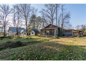 Tiny photo for 5285 Old Hendersonville Highway, Pisgah Forest, NC 28768 (MLS # 3342663)