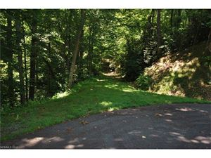 Photo of 31 Poplar Crest Drive #31, Pisgah Forest, NC 28768 (MLS # 3142665)