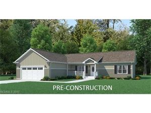 Photo of 0 North Course Drive, Etowah, NC 28729 (MLS # 3282665)