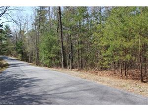 Photo of 275 Ashley Bend Trail, Hendersonville, NC 28792 (MLS # 3348666)