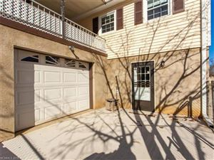 Tiny photo for 114 Cedar Hill Road, Asheville, NC 28806 (MLS # 3349666)