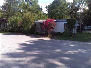 Photo of 6063 Asheville Highway, Hendersonville, NC 28791 (MLS # 3201668)