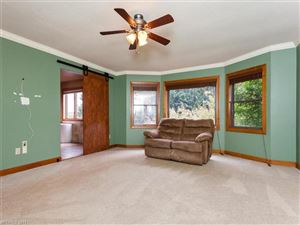 Tiny photo for 11 Bannerwood Drive, Horse Shoe, NC 28742 (MLS # 3278669)