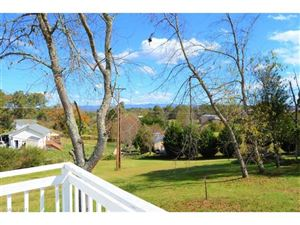 Tiny photo for 7 Carroll Sluder Drive, Leicester, NC 28748 (MLS # 3333669)