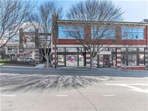 Photo of 84 Coxe Avenue, Asheville, NC 28801 (MLS # 3318670)