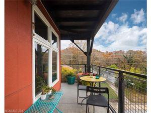 Tiny photo for 125 Clingman Avenue #301, Asheville, NC 28801 (MLS # 3334671)