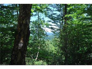 Photo of tbd Poplar Crest Drive, Pisgah Forest, NC 28768 (MLS # 3142672)