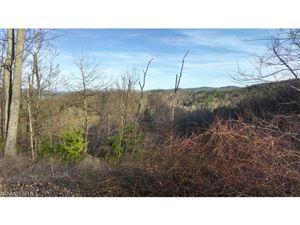 Photo of 11 Summit Parkway, Bostic, NC 28018 (MLS # 3265672)