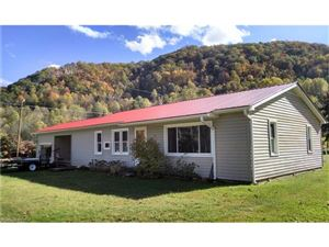 Photo of 5 Gibson Drive, Maggie Valley, NC 28751 (MLS # 3333672)
