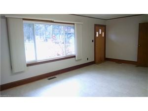 Tiny photo for 5 Gibson Drive, Maggie Valley, NC 28751 (MLS # 3333672)