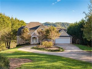 Photo of 22 High Meadow Drive, Weaverville, NC 28787 (MLS # 3330673)