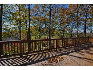 Tiny photo for 157 Redbud Lane, Clyde, NC 28721 (MLS # 3331673)