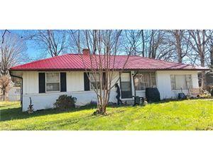 Photo of 16 Dogwood Road, Arden, NC 28704 (MLS # 3341673)