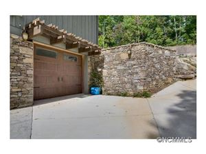 Tiny photo for 114 N Eastatoe Gap Road #16 & 17, Rosman, NC 28772 (MLS # NCM594675)