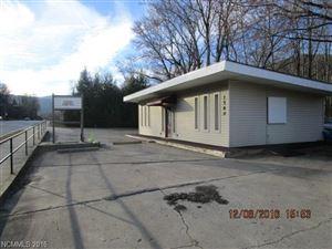 Photo of 1560 Soco Road, Maggie Valley, NC 28751 (MLS # 3235676)