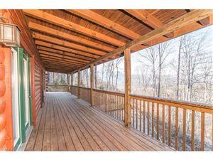 Tiny photo for 450 Sequoyah Drive #40, Waynesville, NC 28785 (MLS # 3342676)